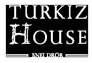 טורקיז האוס