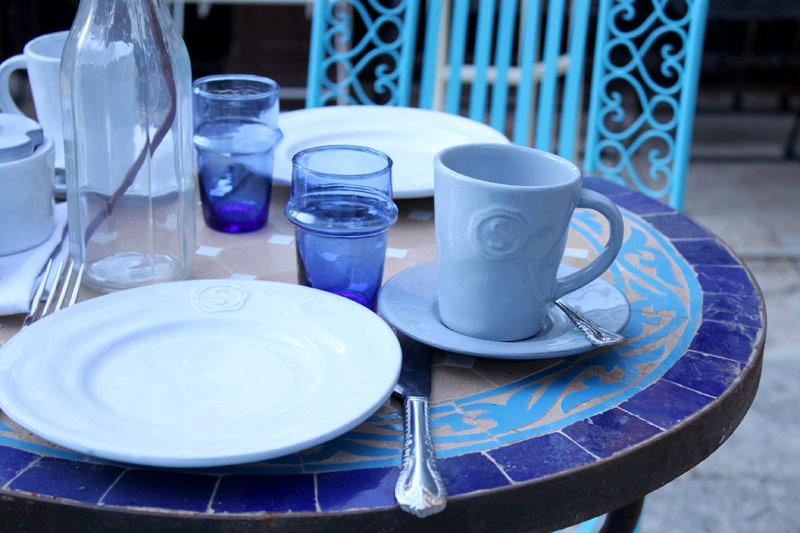 blue-tablesetup