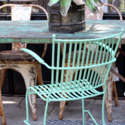 chair-green-handel