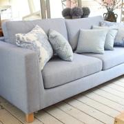 sofa-lightblue1