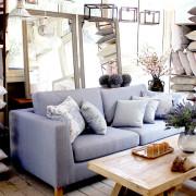 sofa-lightblue3