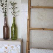 bambo-ladder2