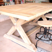 table-full-wood
