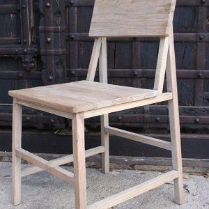 כסא-טבעי-ישר
