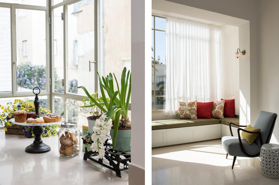 חלון-מטבח-ופינת-ישיבה-בחלון