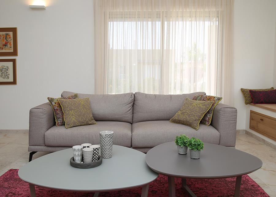 ספה איכותית בהזמנה אישית