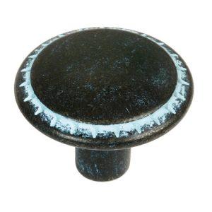 ידית 501 שחור עתיק