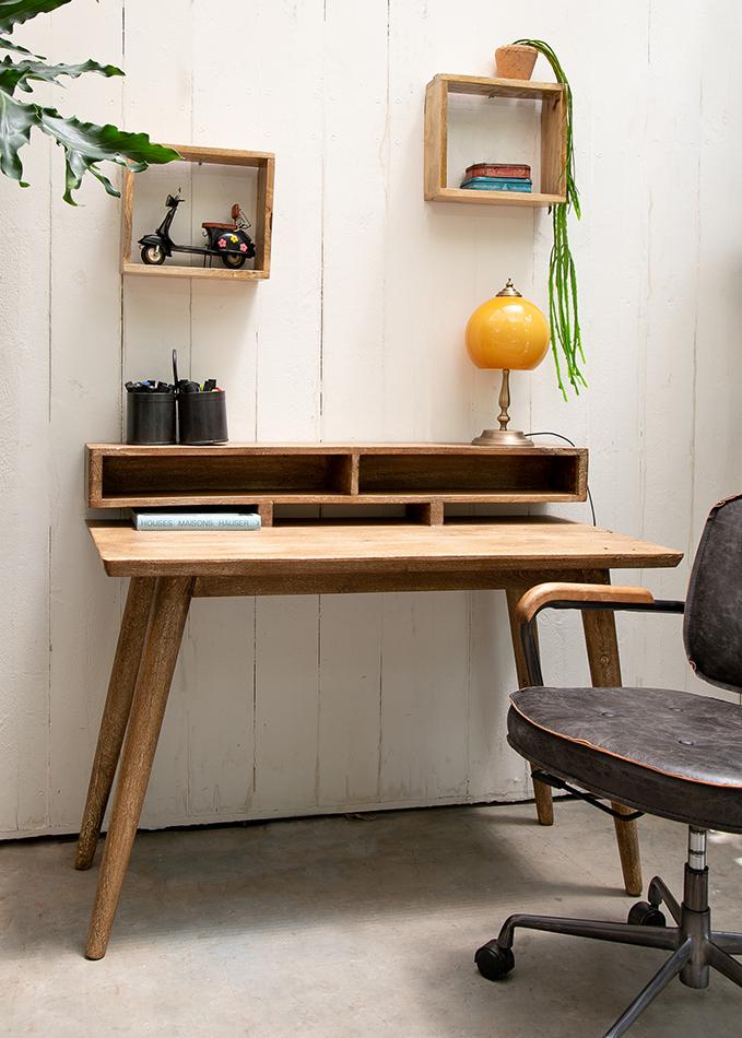 שולחן עבודה