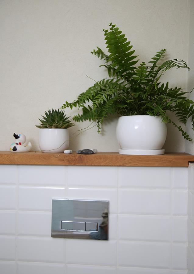 אקססוריז לחדר אמבטיה