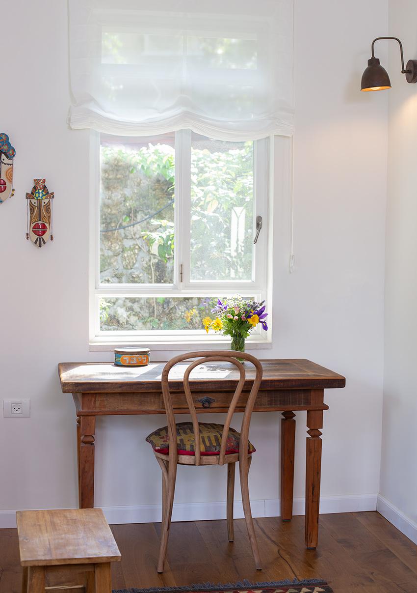 שולחן כתיבה עתיק