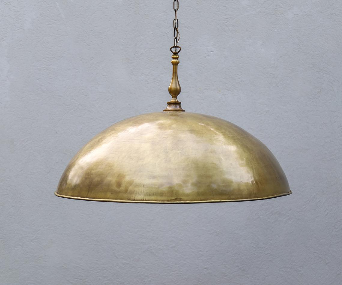 מנורת תלייה מרקש