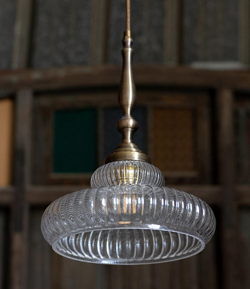 מנורת תלייה פליסה